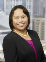 Lesley R. Arca Attorney Health Care Law Roetzel Andress Chicago