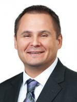 Matthew E. Lewis Property & Casualty Insurance Litigation Attorney Carlton Fields Law Firm