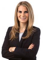 Lianna E. Donovan Litigation Attorney Nelson Mullins Charlotte