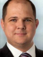James Liebscher attorney Polsinelli Denver office Securities & Corporate Finance