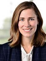 Lindsay L. Ryan Principal Polsinelli Labor and Employment Employment Litigation