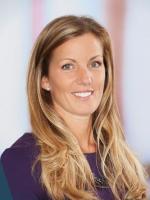 Lisa Adams Intellectual Property, Patent, Trademark Attorney  Mintz Law Firm