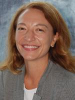 Elizabeth Hastilow, KL Gates Law Firm, Investment Management Attorney