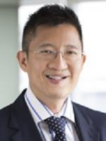 Kim Seng Lo, Morgan Lewis Law Firm, Singapore, Corporate Finance and Labor Law Attorney