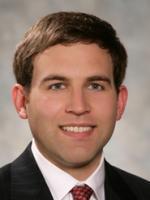 Adam C. Losey, Foley Lardner, Information Security Lawyer, Internal Revenue Service Attorney,