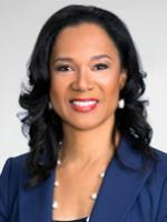 Jill Louis, KL Gates Law Firm, Corporate Law Attorney