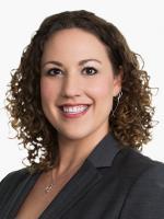 Martha K. Louks Director of Technology Services McDermott Will & Emery Washington, DC