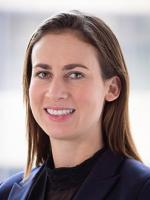 Lucy Hopman Intellectual Property & Technology Attorney Squire Patton Boggs London, UK