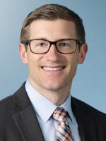 Luke Westerman Product Liability Attorney Faegre Drinker Biddle & Reath Minneapolis, MN