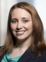 Lyndsay E. Medlin Compliance Attorney Bradley Arant Boult Cummings Charlotte