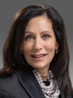 Lynn A. Gandhi Business Attorney Foley & Lardner Detroit, MI