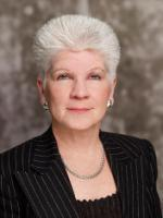 Lynn Bergeson, Campbell PC, Toxic Substances Control Act Attorney, federal insecticide lawyer, industrial biotechnology legal counsel, Food Drug Administration law