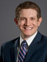 M. Brooks Miller labor and employment lawyer Ogletree