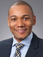Cameron L. Mabrie, Sheppard Mullin, Entertainment, Technology, and Advertising Practice lawyer