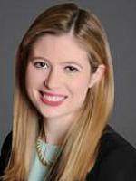 Katherine C. MacIlwaine, Ogletree Deakins, employment based immigration lawyer, Visa Advocacy,