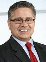 Michael F. Maglio Partner Finance + Public Finance  Commercial and Industrial Lending