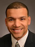 Roger A. Maldonado, Barnes, Revenue Bonds Lawyer, Bankruptcy Law Attorney