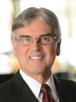 Richard P. Manczak, Varnum, entity formation lawyer, corporate governance attorney