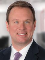 Luke J. Mangan, Polsinelli PC, Toxic Tort Attorney, Complex Litigation Attorney