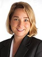 Rebecca S. Manicone, Greenberg Traurig, revocable trusts lawyer, grantor retained annuity trusts attorney
