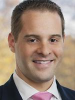 Sean B. Maraynes, Wilson Elser, medical malpractice attorney, health care matters lawyer