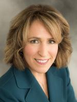 Denise Mariani, Stark Law Firm, Lawrenceville, New Jersey, Nursing Home Liabilities, Patient Arbitration Lawyer