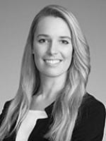 Lisa C. Mays, Sheppard Mullin, Government Investigations Attorney, International Trade Lawyer