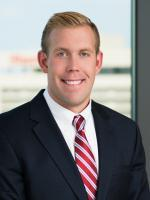 Brendan P. McHugh, Drinker Biddle, Litigation, commercial lawyer