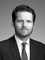 Michael G. McKinnon, Sheppard Mullin, joint ventures lawyer, equity debt financings attorney