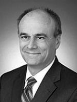 Jonathan E. Meyer, Sheppard Mullin, International Trade Lawyer, Encryption Technology Attorney