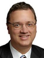 Paul R. Michaud, Murtha Cullina, community solar lawyer, microgrid project development attorney