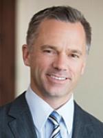 Jason S. Mills, Morgan Lewis, litigation attorney