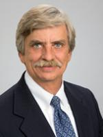 William J. Moltz, KL Gates, Industrial manufacturing lawyer, commercial facilities attorney