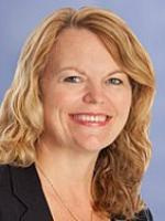 Deanna Mool, Heyl Royster, healthcare regulatory lawyer, Estate Planning attorney, FCA