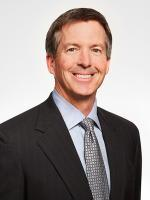 Kevin P. Moran, Intellectual Property attorney, Michael Best, manufacturing industry legal counsel,