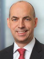 Matthew J. Murer, Polsinelli, Survey Issues Lawyer, Reimbursement Attorney