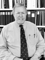 Owen MacBride, energy and environmental attorney, Schiff Hardin