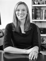 Ann H. MacDonald, Schiff Hardin, Chicago, Class Action Proceedings Lawyer, Litigation Attorney,