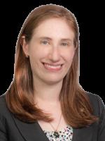 Deborah Machalow Litigation Lawyer Godfrey Kahn Law Firm