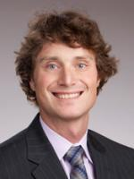 M. Benjamin Machlis, environmental lawyer, administrative appeals litigation, hazardous material transport attorney, right-to-know legal counsel, water quality regulation law