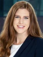 Madeline C. Lipe Corporate Attorney Ward and Smith