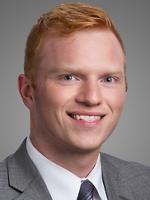 Sean Maffett Real Estate Land Use Environmental Lawyer Sheppard Mullin law firm San Francisco