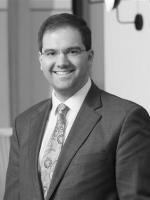 Evgeny Magidenko Associate Ann Arbor Tax, International , Corporate and Transactional