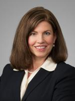Janene Marasciullo, Epstein Becker Law Firm, New York, Labor and Employment, Litigation Attorney