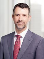Alan Marcuis Employment Attorney Dallas Hunton AK