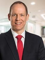 Marc Vander Tuig, Patent Litigation, IP Attorney, St Louis, Missouri, Armstrong Teasdale Law Firm