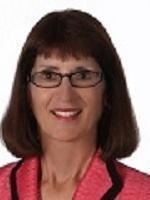 Margaret Grisdela, President and founder, Legal Marketing Connections