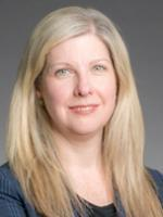 Margaret R. Westbrook Restructuring & Insolvency Attorney K&L Gates Raleigh, NC