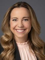 Margaret K. Young Labor and Employment Attorney Ogletree Deakins
