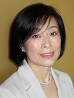 Mari Yamamoto Regnier, Barnes Thornburg Law Firm, Chicago, Corporate Law Attorney